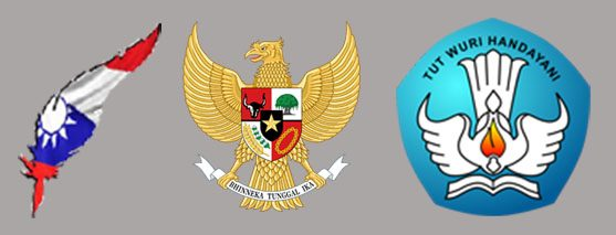 BHAKTI JAYA INDONESIA